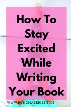 Do you feel to ? Do you want to stay while your ? Read this right away to get started with 30 amazing to your writing. Do You Feel, How Are You Feeling, Write Every Day, Writing About Yourself, Write It Down, Writing Process, Start Writing, Get Excited, How To Stay Motivated