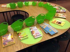 Diary of a Not So Wimpy Teacher: Book Auction