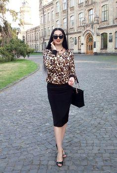 #хочувжурнал. Блузка | BurdaStyle.ua: Мода, Дизайн, Рукоділля, Викрійки