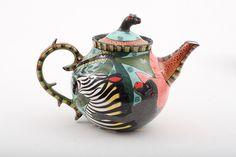 Ardmore Ceramic 10, Image Courtesy Ardmore (ardmoreceramics.co.za)