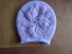 Unique: Tutorial Capota de bebe Knitting For Kids, Free Knitting, Baby Knitting, Twin Babies, Crochet, Knitted Hats, Elsa, Pattern, Places