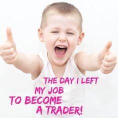 How to get a job as a forex broker