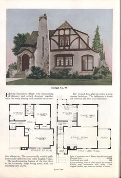Practical homes, 6th ed.