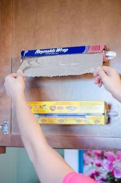 12 Ingenious Ways to Organize with Command Hooks More