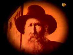 """Nicolaas """"Siener"""" van Rensburg Prophecies Part 1 of 3 - YouTube"""