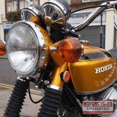 1970 Honda Diecast for Sale Japanese Motorcycle, Retro Motorcycle, Honda Cb Series, Vintage Honda Motorcycles, Honda 750, Cb750, Vintage Bikes, Coffee Break, Motorbikes