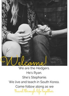 A Day in the Life – Seoul Apartment Tour   Hedgers Abroad