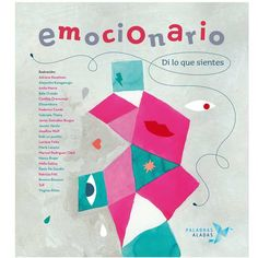 Emotionary : say what you feel Music Education, Kids Education, Cooperative Learning, Feelings And Emotions, School Psychology, Yoga For Kids, Emotional Intelligence, School Classroom, Classroom Ideas