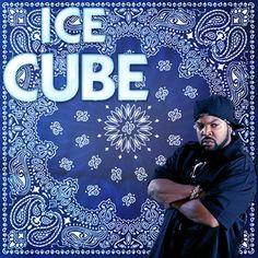 crips | Ice Cube - Crips Gang - Westside Legend by bcloud313ent