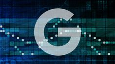 Whether sites are using HTTPS or not, all traffic communication with Google Analytics is being encrypted.