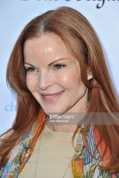 HBD Marcia Cross March 25th 1962: age 54