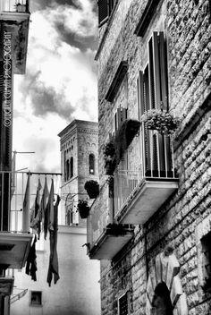 MOLFETTA. PUGLIA. ITALY https://www.facebook.com/LucillaCumanPhotography