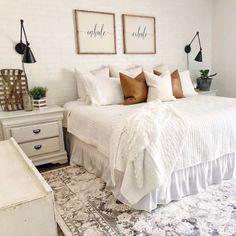 Casa da Anitta: see the singer's mansion in Barra da Tijuca - Home Fashion Trend Home Bedroom, Room Decor Bedroom, Modern Bedroom, Bedroom Furniture, Bedroom Ideas, Contemporary Bedroom, Master Bedroom, Ikea Bedroom, Bedroom Storage