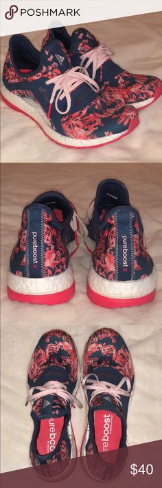 adidas diapositive sandali voloomix xq nwt pinterest pinterest pinterest a1f917