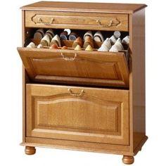 Oltre 1000 idee su meuble chaussure pas cher su pinterest - Meuble a chaussure pas chere ...