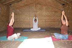 200 Hours Yoga TTC  Yoga tecaher training in 200 hour (28 days) at ShivSiddh Yog peeth will change you from beginners to an advanced level. Course is best for those who want to explore more after beginners yoga teacher training. Come and join Shivsiddh Yog Peeth for this unique experience. http://shivsiddhyogpeeth.com/yoga-teacher-training-in-rishikesh-india.html
