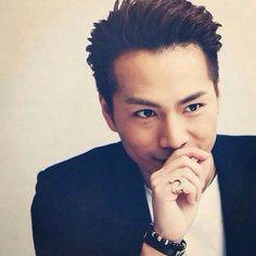 Tosaka Hiroomi Love Dream, Big Love, 三代目j Soul Brothers, Japanese Artists, A Good Man, Make Me Smile, Singer, Actors, Beautiful