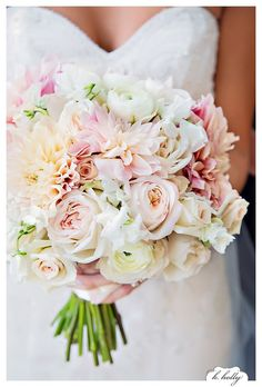 Image result for keira rose bouquet
