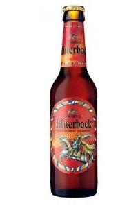 Kaltenberger Ritterbock