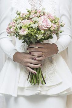 bouquet  marta-miguel5