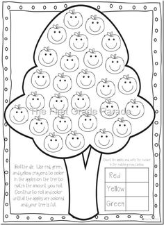 368 best Educational Coloring Pages For Kids images on