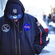 Die 9 besten Bilder von n   Streetwear männer, Urbaner stil