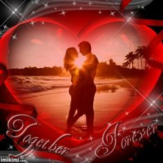 Romantic Love Pictures, I Love You Pictures, Love You Gif, Romantic Gif, Love Images, Beautiful Gif, Beautiful Roses, Coeur Gif, Benfica Wallpaper