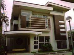 zen residences house for sale at gethsemane roadmandaue citycebucasuntingan - Zen Home Design