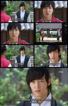 Ost Gu Family Book Full Album Rar