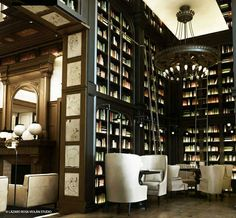 Cotton House Hotel, Barcelona-