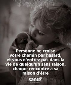 Citation on fait des rencontres