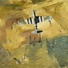 ... land paul nash this might interest you paul nash did more paintings