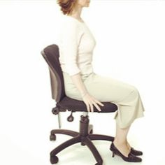 chair sit to stand exercise professional massage for sale 17 best desks images desk music sitting posture standing good help hacks office