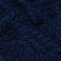 ENCORE MEGA YARN- Product Details | Patternworks