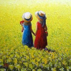Dima Dmitriev    Friendship