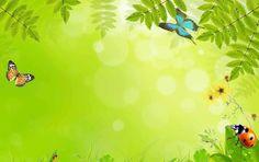 Elenco degli oli essenziali maggiormente usati in aromaterapia, con descrizione delle rispettive proprietà e del loro corretto uso. Informazioni finalizzate alla corretta scelta degli oli essenziali prima dell'acquisto. Vendita degli oli essenziali