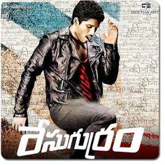Race Gurram (2014) upcoming Telugu songs Download Free MP3 Songs Online, links will be updated soon... #racegurram #alluarjun #telugusongs
