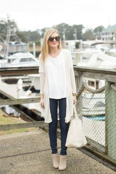 7c021046df Neutrals are the best Neutral Outfit