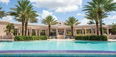 New constructed waterfront homes in Florida exclusively offered by Seaglass At Bonita Bay. It touches ground in a remarkable place. Where residents meet and socialize at events hosted by the community association and resident clubs.