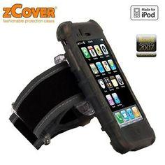 zCover-Custodia-Case-Cover-Armband-Fascia-Braccio-Cinturino-per-iPhone-3G-3GS