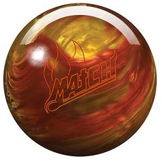 #Storm #match pearl medium reactive bowling ball multiple hook on middle #tracks,  View more on the LINK: http://www.zeppy.io/product/gb/2/391548008338/