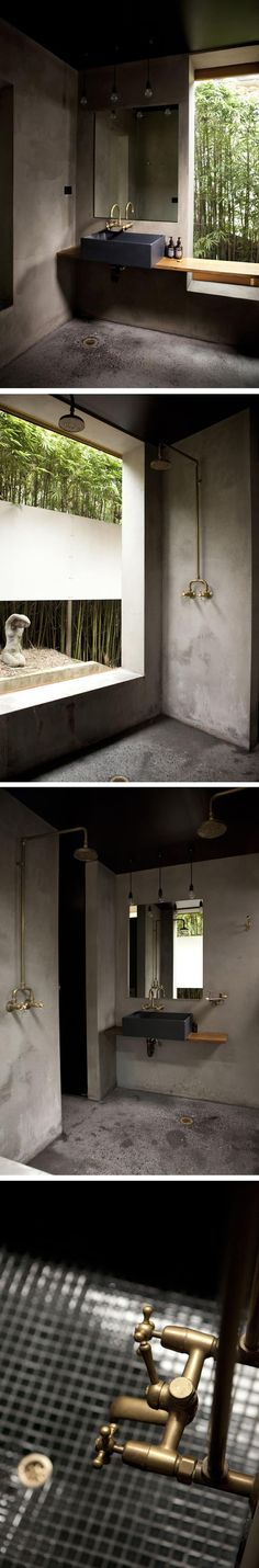 concrete bathroom-designrulz (14)