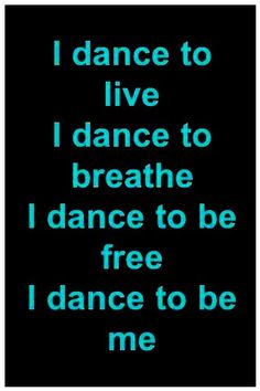 I live to dance  ... I dance to breathe ... I dance to be free ... I dance to be me ... #thedamien #dancingwithdamien #dancesport #ballroomdancing #ballroomdancers #ballroomdance #ballroomdancer #dancequotes #dancingquotes #dancers #dancer #dancers #dance