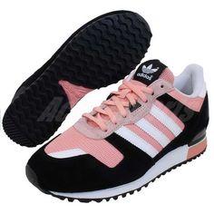 adidas zx 700 svart
