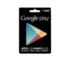 1 x Hong Kong Google Play Gift Card HKD$200 for Hong Kong Google Play Store ONLY  http://searchpromocodes.club/1-x-hong-kong-google-play-gift-card-hkd200-for-hong-kong-google-play-store-only-22/