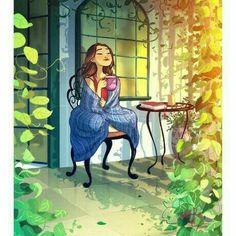 Digital art girl cartoon 38 Ideas for 2019 Art And Illustration, Website Illustration, Painting & Drawing, Comic Kunst, Alone Art, Girl Sketch, Sketch Art, Digital Art Girl, Cartoon Art