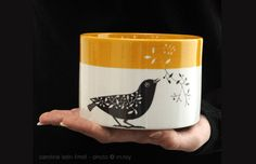 carolina-leon-firrell-peinture-porcelaine