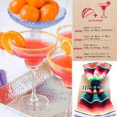 Google Image Result for http://media3.onsugar.com/files/2012/04/17/3/192/1922794/CDM---COVER.xxxlarge/i/Cinco-de-Mayo-Party-Decorations.jpg
