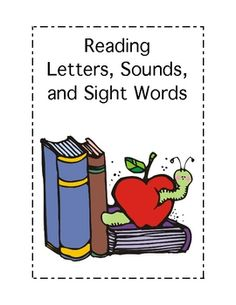 This packet includes reading graphs and recording sheets for kindergarten, first and second grade.  These pages can then be included in end of the ...
