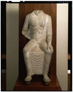 C0020095 如来倚像 - 東京国立博物館 画像検索